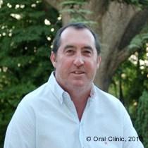 Clinique-Dentaire-Espagne-Docteur-Hascoet