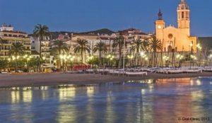 Tourisme-Dentaire-Espagne-Barcelone-Cunit-sitges
