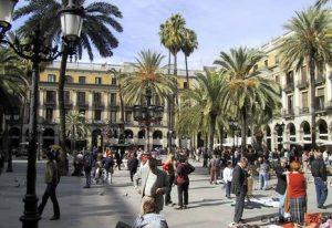 Séjour dentaire à Barcelone - Cunit. Oral clinic organise votre séjour