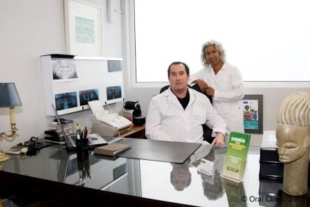 Clinique-Dentaire-Espagne