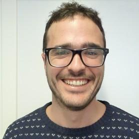 Clinique-Dentaire-Espagne-Javier