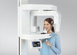 La clinique dentaire Oral Clinic utilise les plus modernes radio panoramiques. Un outil indispensable au diagnostic dentaire. En savoir plus...