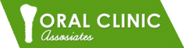 LOGO ORAL CLINIC