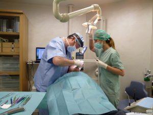 Implant-Dentaire-Pas-Cher-Espagne-Regeneration-Osseuse
