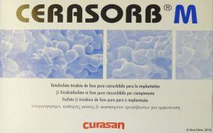 Implant-Dentaire-Pas-Cher-Espagne-Regeneration-Osseuse-CERASORB
