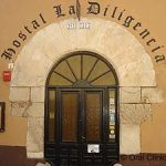Tourisme-Dentaire-Espagne-Sejour-pension-la-diligencia