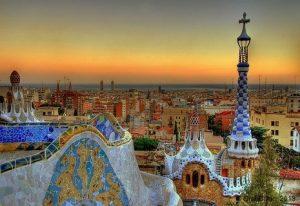 Tourisme dentaire pas cher à Barcelone. Découvrez Barcelone et nous vous rendons le sourire